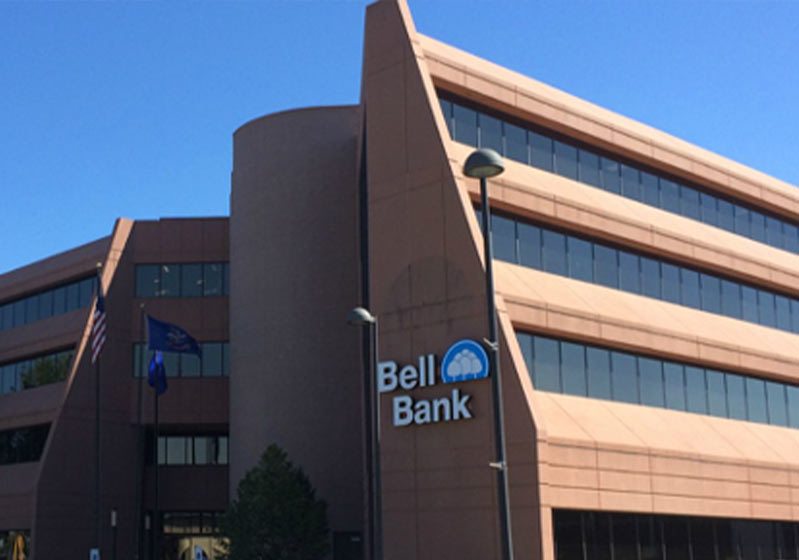 Bell Bank Thumbnail