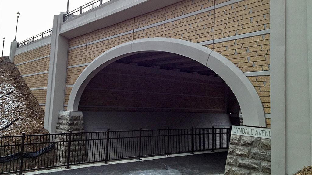 Precast Concrete Engineering