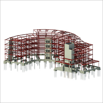 BIM Service - Heyer Engineering